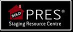Presstagingresourcecentre's Company logo