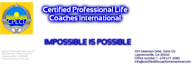 Certified Professional Life Coaches International Cplci's Company logo