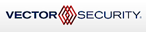 Certified Security Systems's Company logo