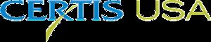 Certis USA's Company logo