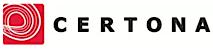Certona's Company logo
