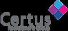 Certus Recruitment's Company logo
