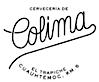 Cervecería de Colima's Company logo