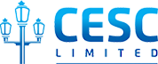 CESC Limited's Company logo
