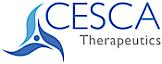 Cesca's Company logo