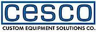 Gocesco's Company logo