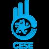 Cese Consultores's Company logo