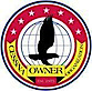 Cessna Owner Organization's Company logo