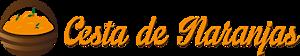 Cesta De Naranjas's Company logo