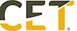 CET's Company logo