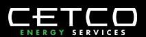 CETCO Energy Services's Company logo
