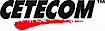 Sales Performance International, LLC's Competitor - CETECOM GmbH logo