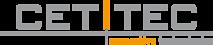 Cetitec's Company logo