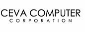 Ceva Computer's Company logo