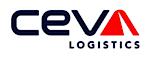 CEVA Logistics's Company logo