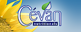 Cevan Usa: Purveyor Of Quality Astaxanthin And Nutritional Supplements's Company logo