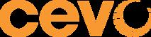 Cevo 's Company logo