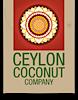 Ceylon Coconut Company's Company logo