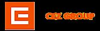 CEZ's Company logo