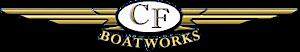 Cf Boatworks's Company logo