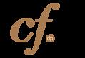 Cf Photography & Design's Company logo