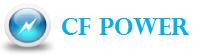 Cf Power's Company logo