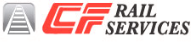 CF Rail Services's Company logo