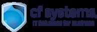 Cfsystemshosting's Company logo