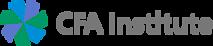 CFA Institute's Company logo