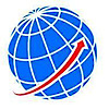 Cfc-solar's Company logo