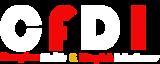 Cfdi Laboratory's Company logo