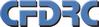 CFDRC's Company logo