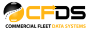 CFDSystems's Company logo