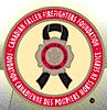 CFFF's Company logo