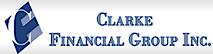 Cfgroup's Company logo