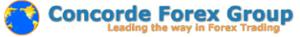 Cfgtrading's Company logo