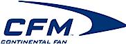 Continental Fan Manufacturing, Inc.'s Company logo