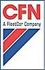 Cfnnet's Company logo