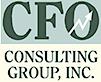 CFO Consulting Group's Company logo