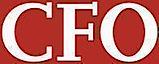 CFO's Company logo