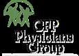 CFP Physicians Group's Company logo