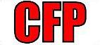 CFP's Company logo