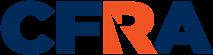 CFRA's Company logo