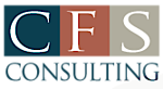 CFS Consulting's Company logo