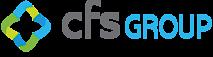 Cfs G's Company logo