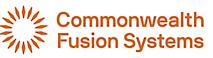CFS's Company logo