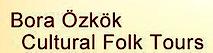 Culturalfolktours's Company logo