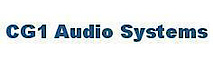 CG1 Audio Systems's Company logo