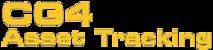 CG4 Solutions's Company logo