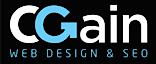 CGain's Company logo